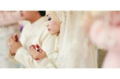 #malay #wedding |