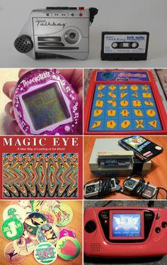 Remember these bomb-dot-com 90s toys?
