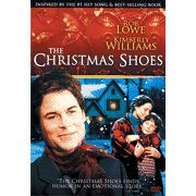 Two years on the New York Times bestseller list and a hit television movie, this heartwarming story stars Rob Lowe as a workaholic attorney with no time for Christmas---until a young boy helps him rediscover the true meaning of this special time of year. Features the NewSong music video and more. 94 minutes.