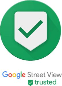 Put your business or community on the map with our Street View contributor tools. Earn the Street View trusted badge and be featured for hire as a trusted pro. Still Photography, Interior Photography, Cherry Valley, Trust Company, Photo Class, Google, Social Media Pages, City Break, Virtual Tour