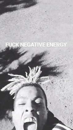 xxxtentacion || MAKE OUT HILL >> X (Jahse D. Onfroy) my Instagram: (@Laiszv)