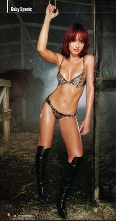 gabriela spanic bikini   Fotos/Gabriela_Spanic/Gabriela_Spanic_030.jpg