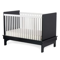 What Age Exceeds A Toddler Bed