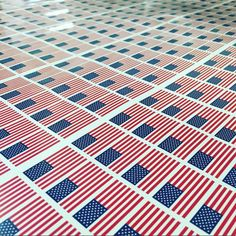 Add an #AmericanFlag #Decal to your helmet design today! #Sportdecals is printing them for days! We love #FlagDecals! Call to order 800-435-6110 or visit www.sportdecals.com