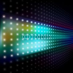 http://it.fotolia.com/id/40943399  Abstract modern background vector