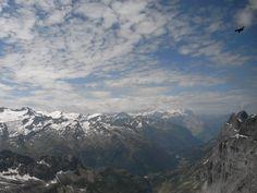 Mt.Titus