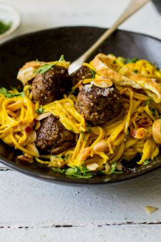 5 Sublime spaghetti recipes that all scream comfort food Spaghetti Recipes, Recipe Collections, Yum Yum, Childhood, Pasta, Beef, Food, Meat, Infancy