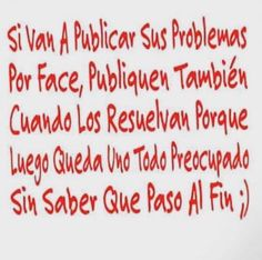 tal cual!! #facebook #chistes #frases