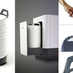 Core77 Design Awards 2013 Honorees: Consumer Products, Part One