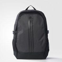 Original New Arrival 2017 Adidas Unisex Backpacks Sports Bags Adidas Sport, Sling Backpack, Backpacking, Handbags, Unisex, The Originals, Sports Bags, Type, Bucket