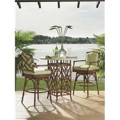 Outdoor Furniture - Baer's Furniture - Miami, Ft. Lauderdale, Orlando, Sarasota, Naples, Ft. Myers, Florida Outdoor Furniture Store