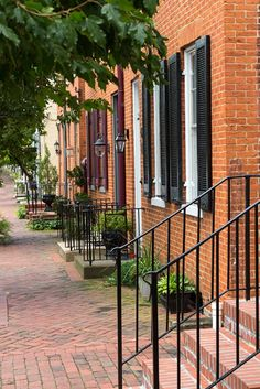 Considering a move to Frederick? This Maryland city is within 50 miles of Baltimore and Washington, D.C. and offers affordable living, a great job market, excellent schools, and more! Check out our list of things to know about living in Frederick!