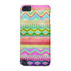 >>>Low Price Guarantee          	Pink Green Girly Tribal Aztec Abstract Pattern iPod Touch (5th Generation) Covers           	Pink Green Girly Tribal Aztec Abstract Pattern iPod Touch (5th Generation) Covers In our offer link above you will seeShopping          	Pink Green Girly Tribal Aztec A...Cleck Hot Deals >>> http://www.zazzle.com/pink_green_girly_tribal_aztec_abstract_pattern_case-179824858577450638?rf=238627982471231924&zbar=1&tc=terrest