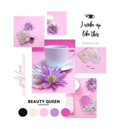 Collection previews — Lollipop Stock Membership - Premium Stock Photos For Your Creative Needs! Marketing Plan, Social Media Marketing, Business Stock Photos, Beauty Queens, Place Card Holders, Creative, Pink, Collection, Pallets