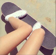 I want summerr☀️