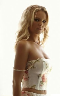 Katherine heigl hot sexy