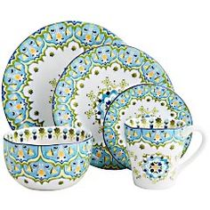 Celeste Dinnerware from Pier 1 imports. Saved to Home decor. Shop more products from Pier 1 imports on Wanelo.