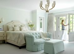 50 Cozy Bedroom Design Ideas