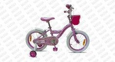 http://onlinebicycles.in/cms/product-category/raleigh/page/2/?orderby=price-desc
