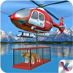 Game Of The Day, Wrecking Yards, Test Games, Animal Games, Japanese Temple, Helicopter Pilots, Apps, Gaming Tips, Camping Places