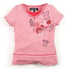 jean bourget Tee-shirt