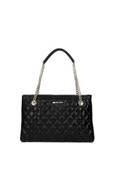 35181c823fc 20 Best Love Moschino bags images in 2016 | Moschino bag, Amazon, Amor