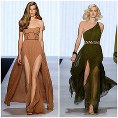 [Blog+-+Fashion+-+Lisa+Ho.jpg]