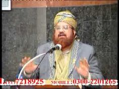 English Speech on the Greatness of Siddique Akbar RA - Part 1 of 2