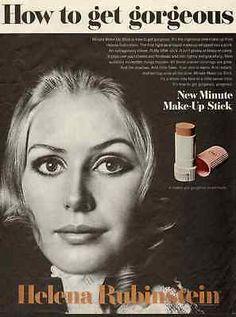 1968-vintage-ad-for-Helena-Rubenstein-New-Minute-Make-Up-Sticks-060712