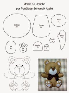 cd603f1f8950dcafba94cbc98b850e7a--baby-coming-baby-rooms.jpg 719×960 pixels