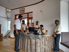 hotel consultants in Chennai,resort consultants in Chennai,restaurant consultants in Chennai,resort consultants in Bangalore