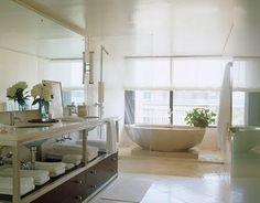Bañera luminosa   #bañera #bathtube #free #bath #freebath