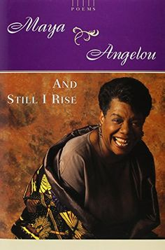 Black family pledge maya angelou essay