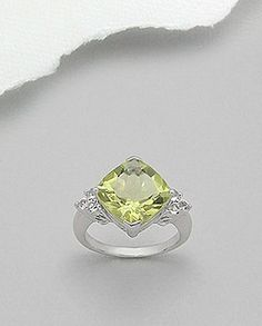 Heart Ring, Engagement Rings, Crystals, Diamond, Jewelry, Enagement Rings, Wedding Rings, Jewlery, Bijoux