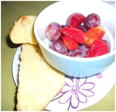 snack :)