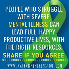 Peace In The Valley, Severe Mental Illness, Self Advocacy, Bipolar Disorder, Ocd, Depression, Anxiety, Wellness, Teaching