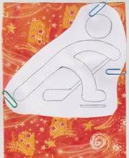 Zimní sporty Sporty, Peace, Projects To Try, Kunst, Sobriety, World