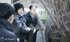 Kim Hyun Joong 김현중 ♡