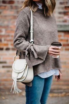 Zara Fan Favorites (See Jane Wear) | See Jane.