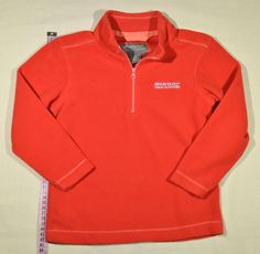 850 Ft. - Pulóver - piros Athletic, Jackets, Fashion, Down Jackets, Moda, Athlete, Fashion Styles, Deporte, Fashion Illustrations