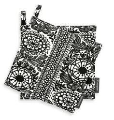 Taimi-patalaput Kitchen Utilities, Kitchen Accessories, Boho Shorts, Product Design, Easter, Women, Fashion, Moda, Women's