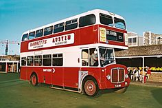 East Kent buses Old School Bus, First Bus, Buses And Trains, Double Decker Bus, Bus Coach, Busses, Public Transport, Coaches, Planes