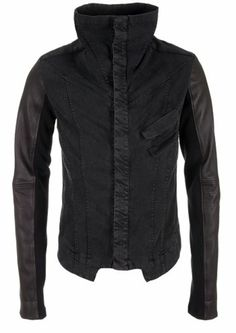 http://www.delusionstore.com/clothing-c1/delusion-jackets-c13/delusion-disparity-jacket-black-p351