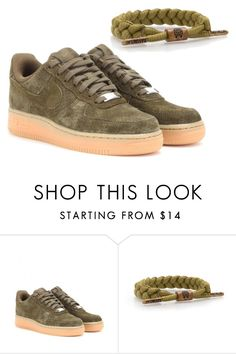 """#CLATSANDKICKS 