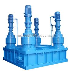 GLJS series sedimentation tank equipment (GLJS series) - China sedimentation tank, HENGTAI