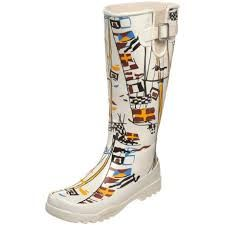 Image result for sperry rain boots