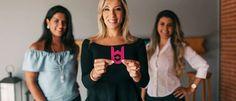 InfoNavWeb                       Informação, Notícias,Videos, Diversão, Games e Tecnologia.  : App oferece motoristas mulheres para passageiras m...