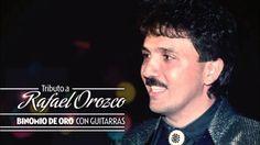 Tu Dueño Rafael Orozco Vallenato Romantico