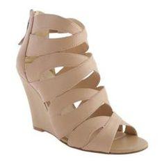 672e5750e95f Overstock.com  Online Shopping - Bedding