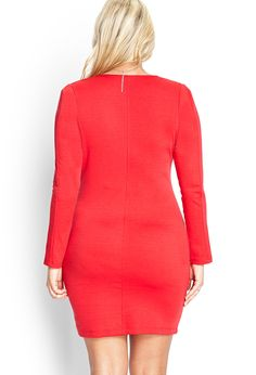 forever-21-red-draped-surplice-bodycon-dress-product-1-19473252-0-180387728-normal